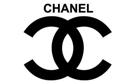 logo logo 标志 设计 矢量 矢量图 书法 书法作品 素材 图标 450_279