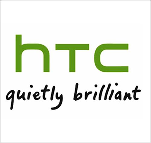 logo logo 标志 设计 矢量 矢量图 素材 图标 500_473